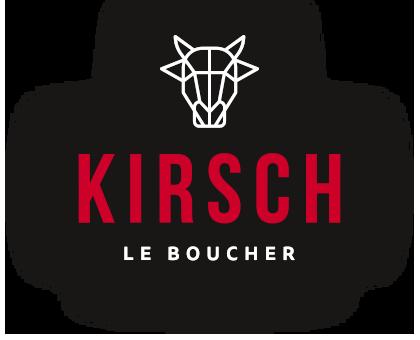 logo-kirsch new