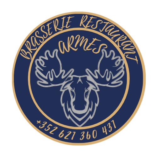 Logo-Brasserie-Armes